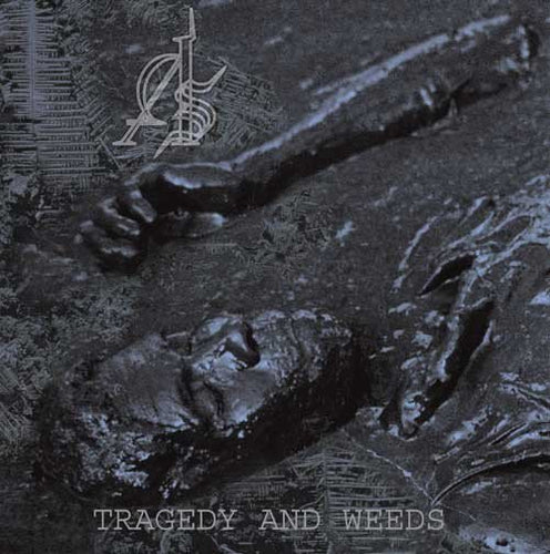 Abstract Spirit ‎– Tragedy And Weeds