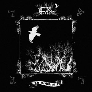Ende – The Rebirth Of I