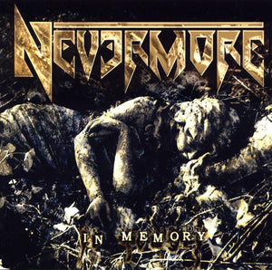 Nevermore ‎– In Memory