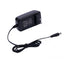 12V POWER ADAPTER FOR LED Cabinet Lights & Strip Lights