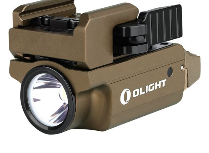 Olight PL-MINI 2 Valkyrie
