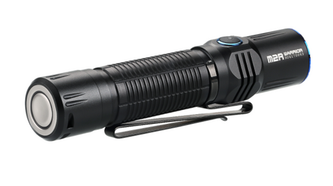 Image of Olight-M2R Warrior