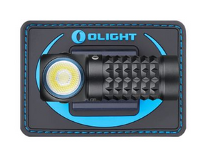 Olight-Perun Mini-Black