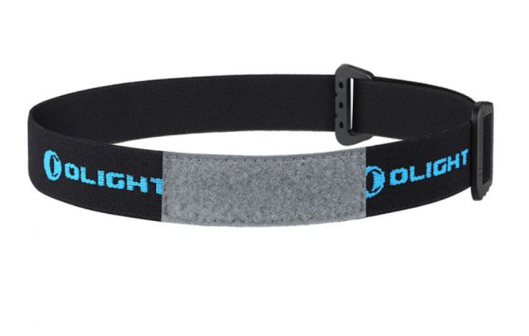 Olight-Perun Headband III