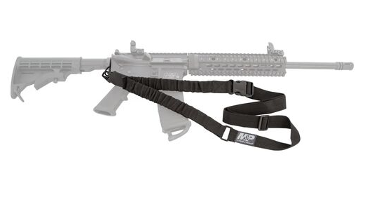 Single Point Rifle Sling