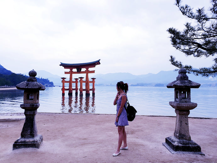 Adventure in Japan - Best Places to Explore!