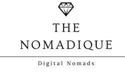 The Nomadique inspires a collection of digital resources for a nomadic lifestyle from Travel & Lifestyle, Health & Fitness, and Wealth & Wellness.  If you are committed, you can achieve it.