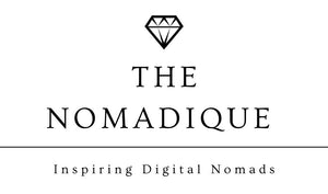 The Nomadique