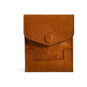 Muud living Bergen accessories pung