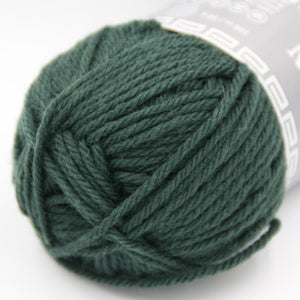 147 Hunter Green peruvian