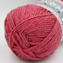 Indlæs billede til gallerivisning 813 Strawberry Pink peruvian