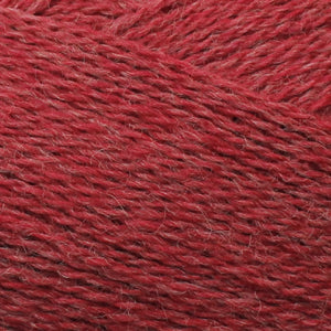 chili isager highland wool