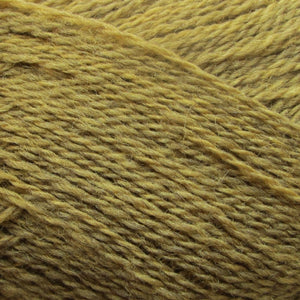 curry isager highland wool