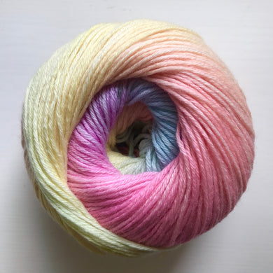 Merino 200 Bébé color