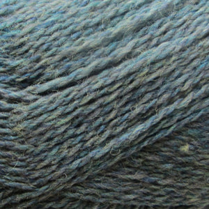 ocean isager highland wool