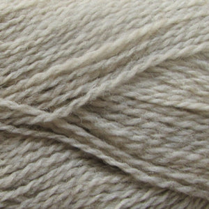 sand isager highland wool
