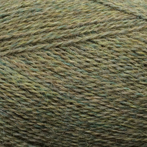 Thyme isager alpaca1
