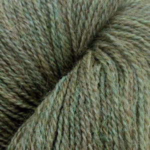 Thyme Isager Alpaca2