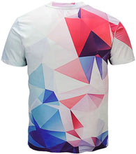 Laden Sie das Bild in den Galerie-Viewer, TRIANGLE Shirt