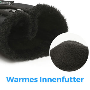 Vizap® Touchscreen Winter Handschuhe