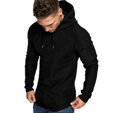 Laden Sie das Bild in den Galerie-Viewer, Winter Hoodie - Limited Edition