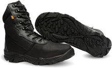 Laden Sie das Bild in den Galerie-Viewer, Tactical Boot VIPER Black Edition