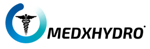MedXHydro - The World's Best Medicine Cooling Devices