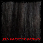 NEW IN STORE PU Flat WEFT Premium European 1O0g