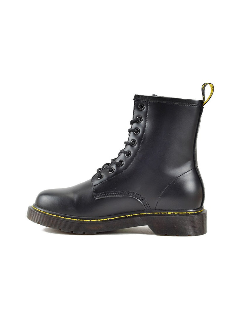 Bottines Dublin