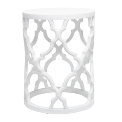 Mustique Side Table