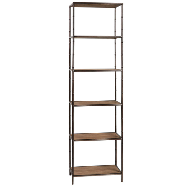 Manhattan Etagere