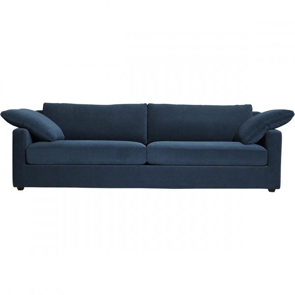 California Sofa, 3 Seater