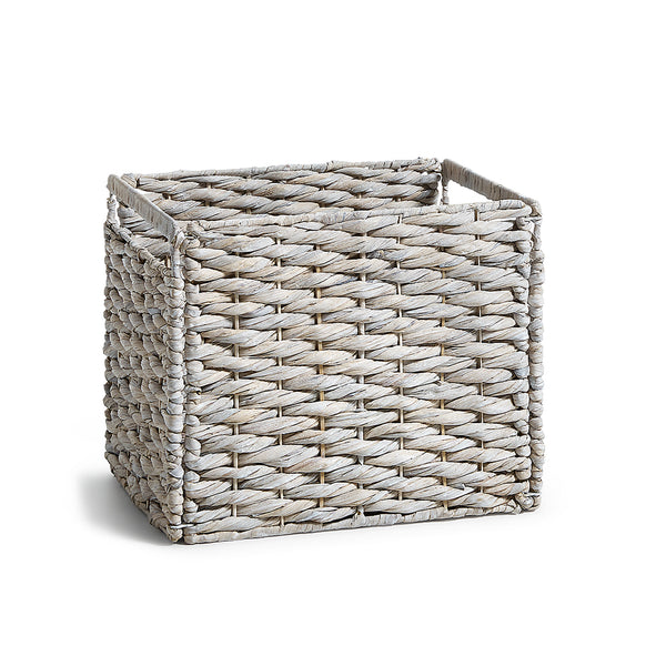 Whitsunday Wicker Basket Set of 2
