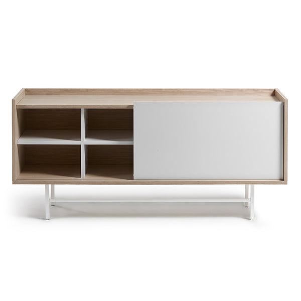 Amsterdam Sideboard (Small)