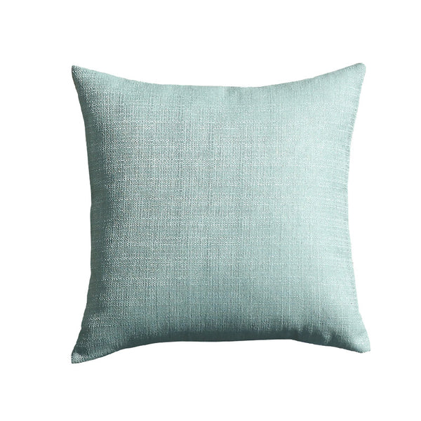 Helene Cushion