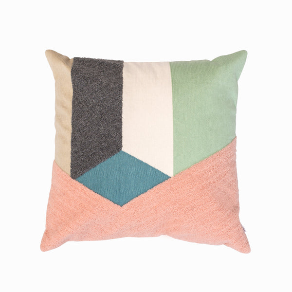 Haase Cushion Cover