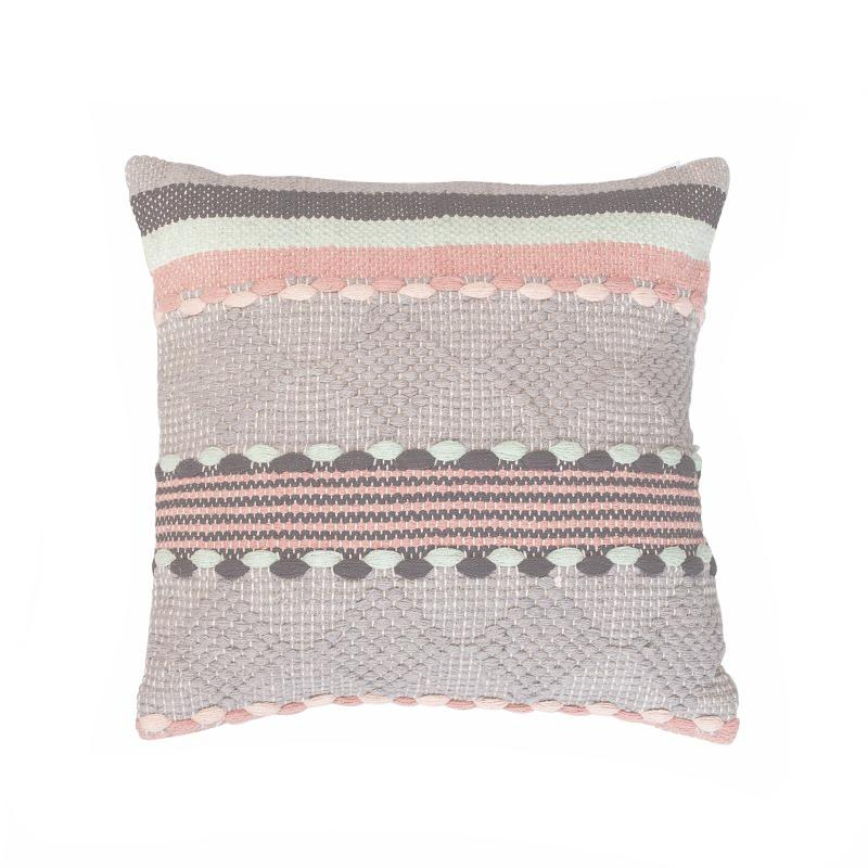 Freya Cushion Cover
