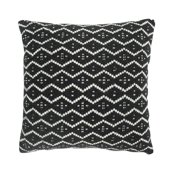 Cheron Cushion Cover