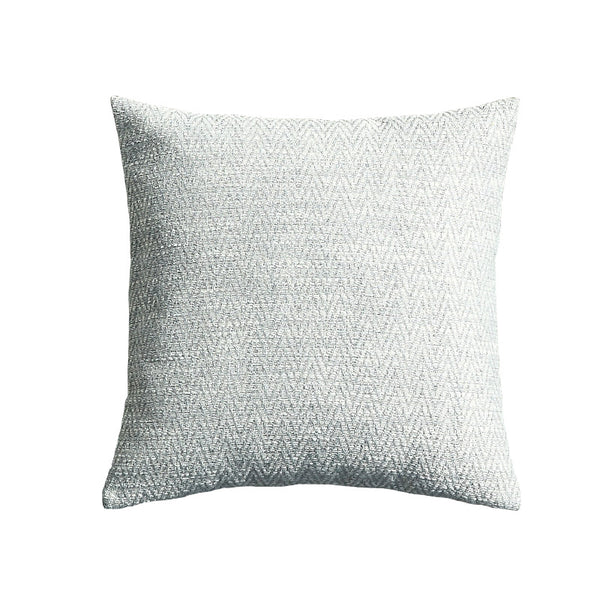 Leah Cushion