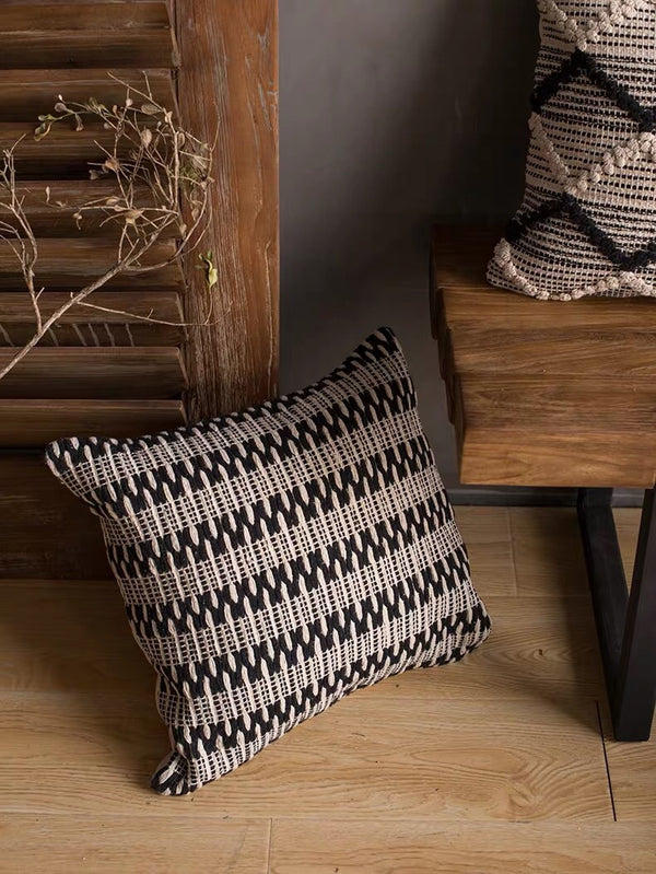 Lester Cushion Cover