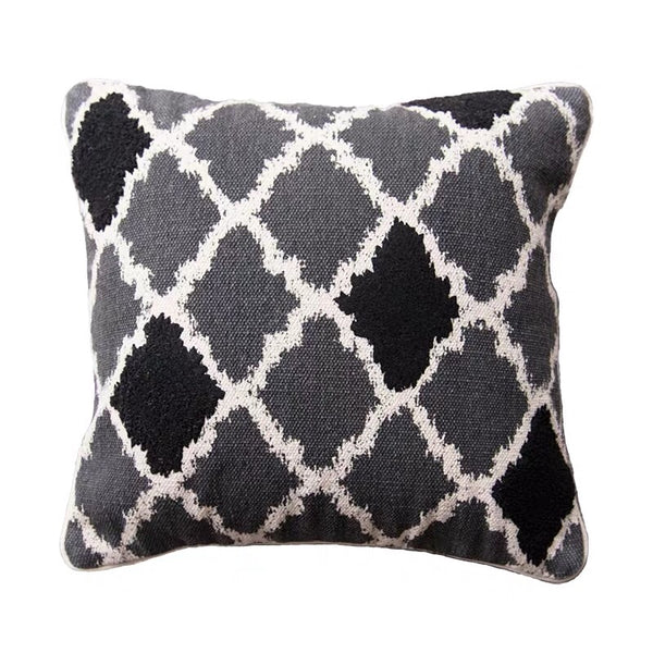 Wille Cushion Cover