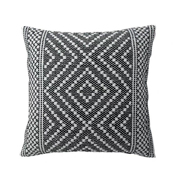 Keli Cushion Cover