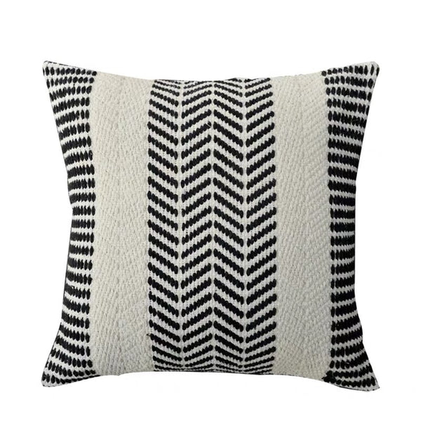 Mira Cushion Cover