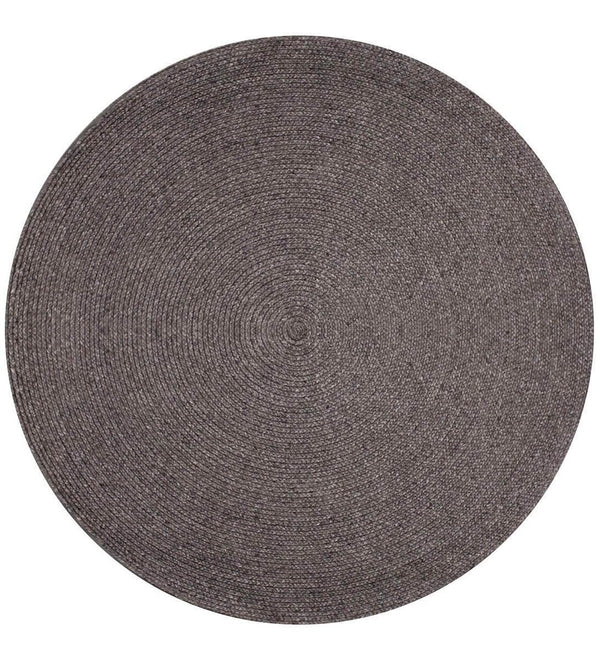 Paddington Rug in Charcoal
