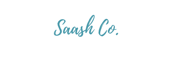 Saash Co