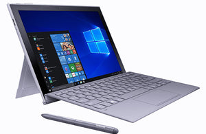 Samsung Galaxy Book 2