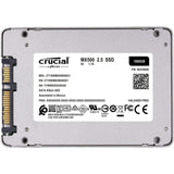 crucial mx500 1t ssd CT1000MX500SSD1 back
