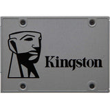 kingston uv500 240g ssd SUV500/240G front