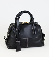 Load image into Gallery viewer, Danielle Mini Satchel