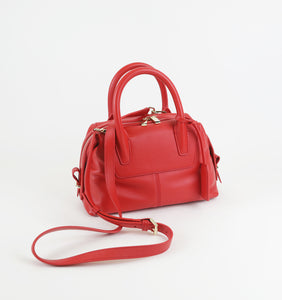Danielle Mini Satchel